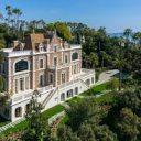 Qu'est-ce qui fait le succès des ventes d'immobilier entre particuliers en France par rapport à l'étranger ?