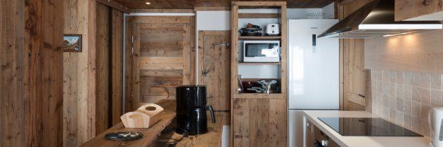 Quelques conseils nécessaires pour renouveler votre maison