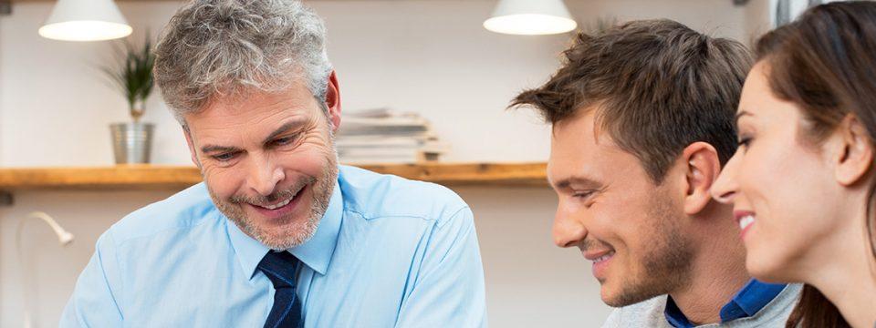 Acheter un appartement et minimiser le coût de son assurance de prêt