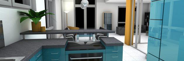 Comment mettre en location une maison ou un appartement?