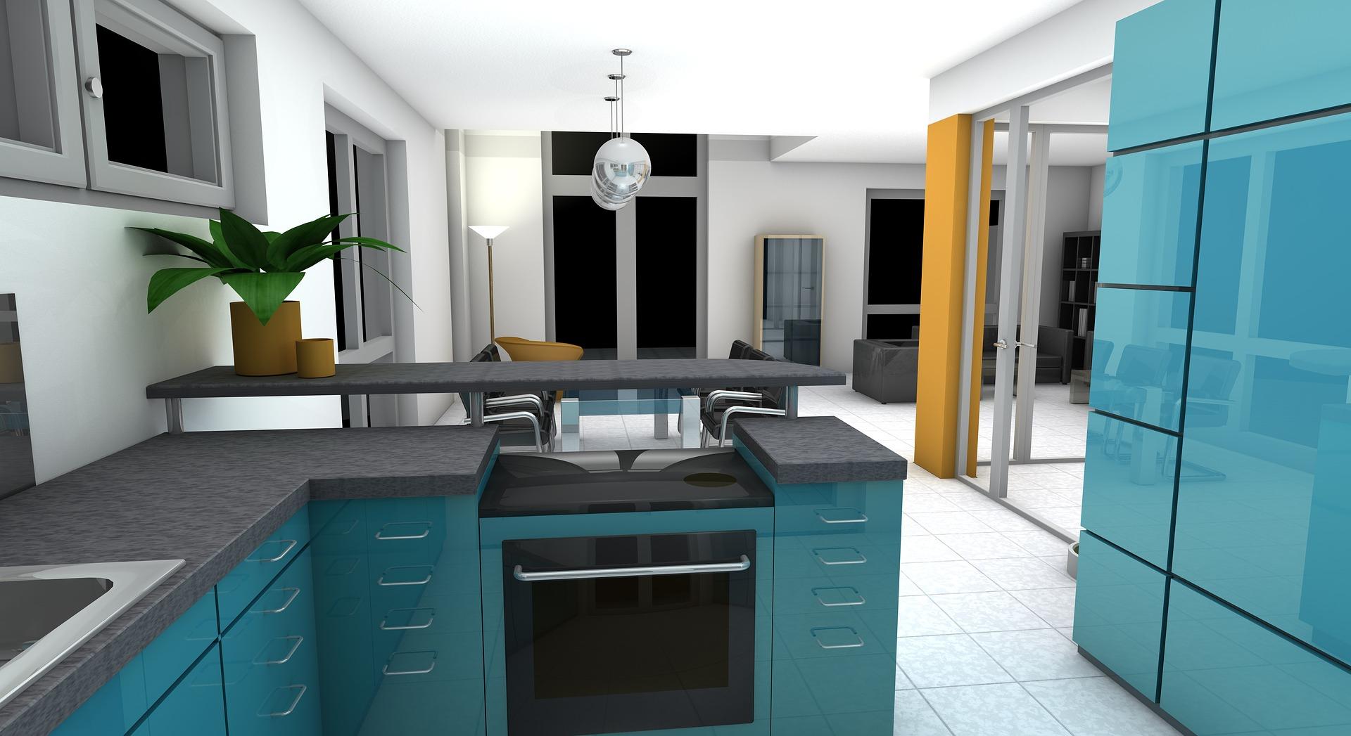 Comment mettre en location une maison ou un appartement ? - Immovons ...