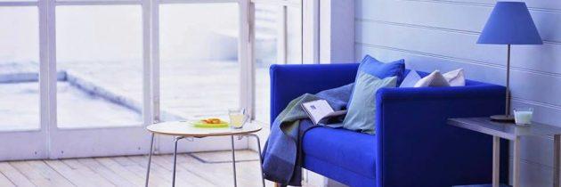 Comment réussir les travaux de rénovation et d'isolation dans une habitation ?