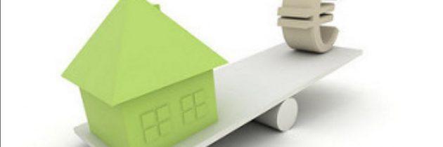 3 solutions pour gagner de la place dans une petite maison.