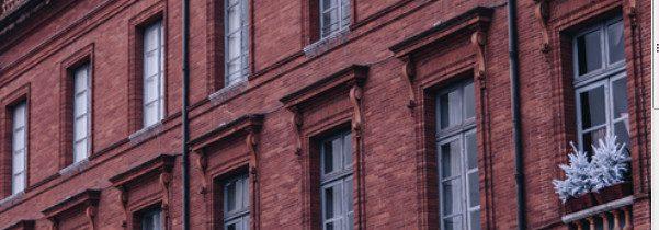 Comment et pourquoi privilégier un courtier en crédit immobilier ?