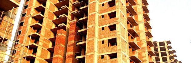 Vente aux enchères immobilières : le paradis des affaires !
