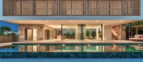 Investir dans une résidence de tourisme…