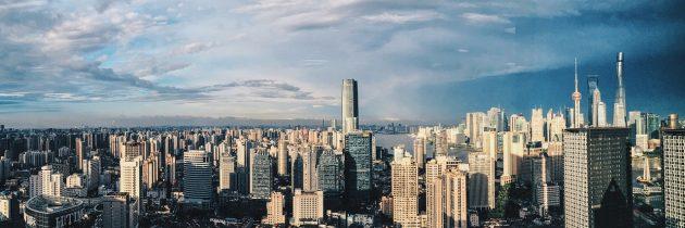 Astuces logement : dénicher facilement une résidence à Shanghai