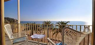 L'Espagne, un pays parfait pour faire des vacances