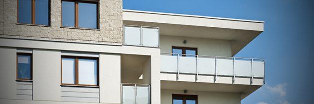 Quelle est la différence entre une maison modulaire et une maison mobile?