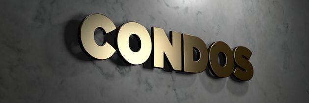 Les avantages financiers d'acheter un condo neuf
