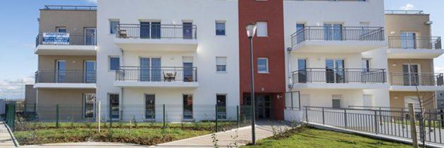 Quelques conseils pour réussir à acquérir un appartement neuf