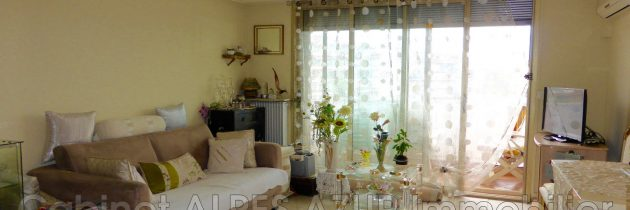 Comment vendre un appartement à Cagnes-sur-Mer ?