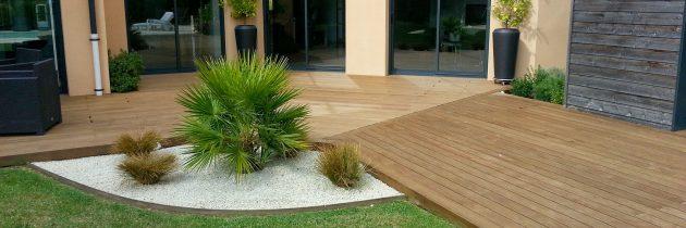Comment avoir un permis de construire pour ériger une terrasse ?