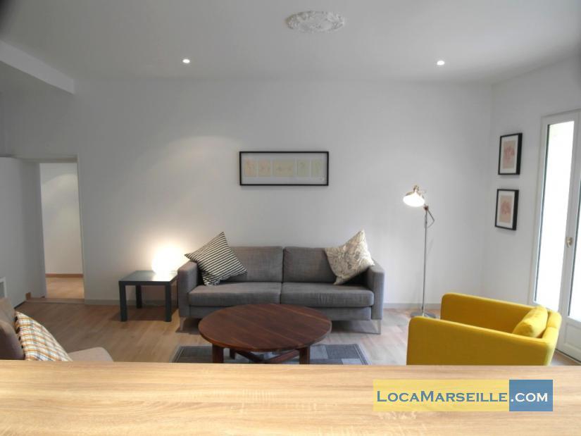 Bien faire un contrat de location d appartement meubl immovons le blog de l 39 actualit et de l - Condition pour louer un appartement meuble ...