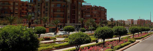 Pourquoi choisir une location longue durée à Marrakech ?