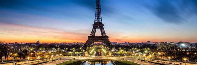 Acheter ou louer son logement à Paris,Lille, Metz