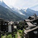 Pour des vacances en famille à Chamonix, les précautions à prendre pour votre choix de location