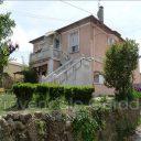 Comment évaluer le prix d'un immobilier à Sainte Maxime?