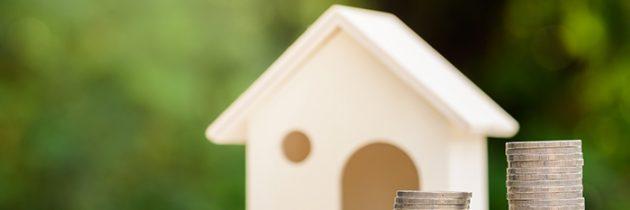 5 façons d'augmenter la valeur de votre maison