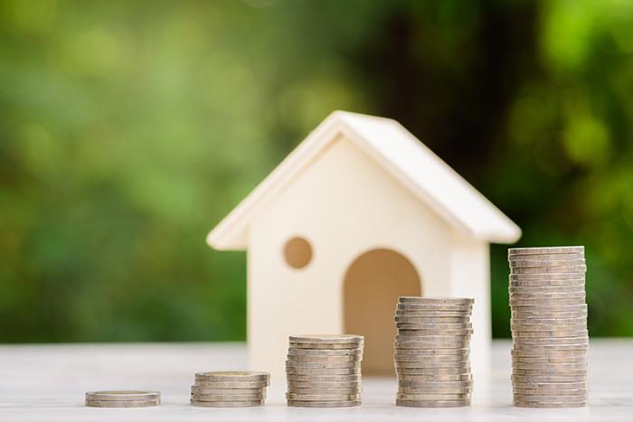 5 fa ons d augmenter la valeur de votre maison immovons. Black Bedroom Furniture Sets. Home Design Ideas