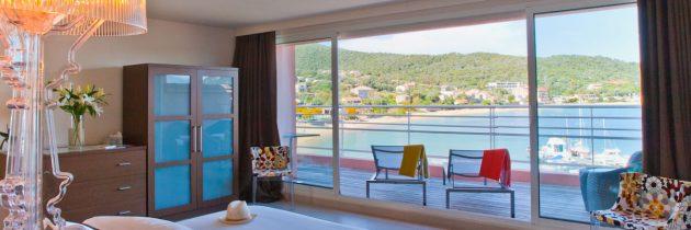 Top 3 des précautions pour choisir votre logement lors de vos vacances en famille à  Valinco