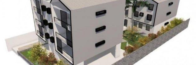 Acheter un appartement en d fiscalisation mode d emploi for Defiscalisation achat appartement