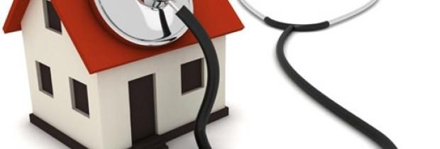 Pourquoi faire un diagnostic immobilier ?