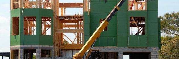 Quelle Assurance de prêt immobilier choisir ?