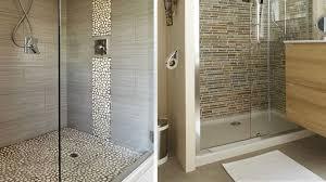 Quelle est l'installation la plus adapté à une douche à l'italienne ?