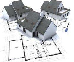 Pourquoi faire appel à un promoteur immobilier ?