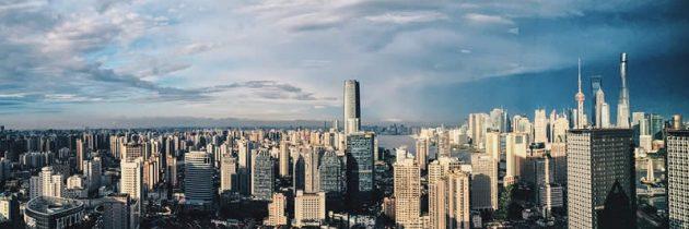 Quelques conseils pour trouver un appartement à Shanghai