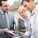 Courtier immobilier : qualité à avoir