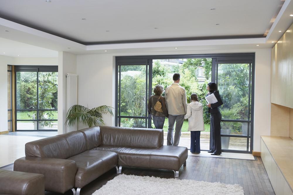 les r gles pour louer son condo court ou long terme. Black Bedroom Furniture Sets. Home Design Ideas