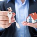 L'impact d'agent dans le marché d'immobilier
