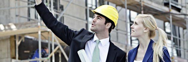 Les secteurs immobiliers qui recrutent le plus en France