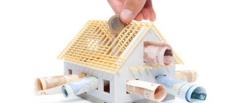 Financer vos travaux avec le crédit travaux