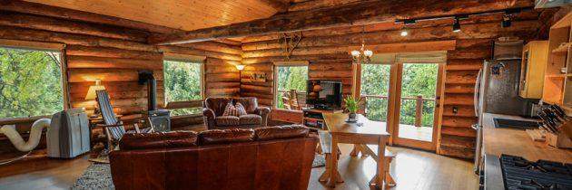 Comment corriger le craquement des planchers de bois