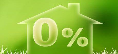 Quel montant pour un prêt à taux zéro ?