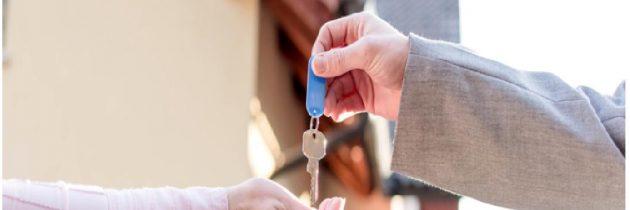 Nos astuces pour trouver un logement en location