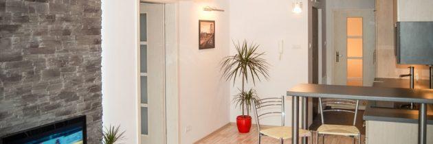 Les points à considérer avant de mettre en location un appartement meublé
