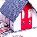 Les solutions de financement pour réaliser une opération immobilière
