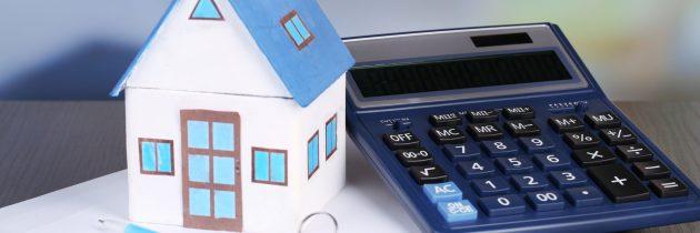 Comment réussir en investissement immobilier locatif ?