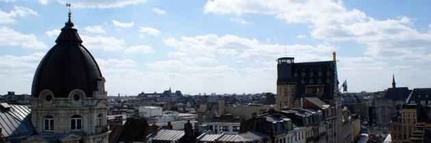 Financer l'achat d'une maison ou d'un appartement à Lille